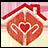 高強居家長照機構 Logo